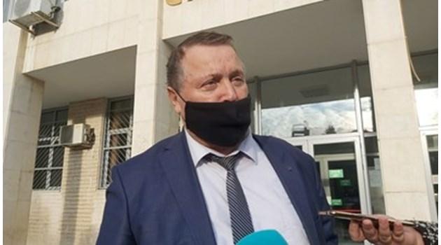 """Адвокатът на майката от Сандански: Свекър й я е насилвал сексуално. Постоянна мярка """"задържане под стража"""" за Кристина Дунчева"""