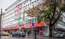 """Тайните на """"Позитано"""" 20: Пратка с кока, таен хотел, фирма ДСБ отнема първия етаж от БСП веднага след изборите"""