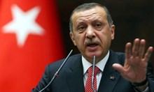 Кланът Ердоган: едно ужасно успешно семейство