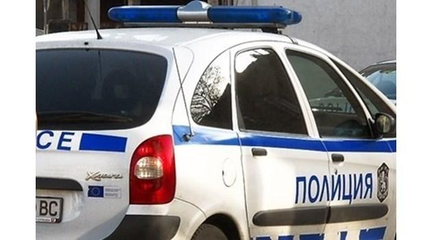 Хванаха група младежи, пребили 16-годишен в Русе