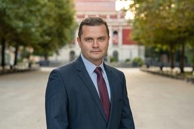 Пенчо Милков