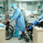 Експерт: Опитите Китай да бъде съден за пандемията са против международното право