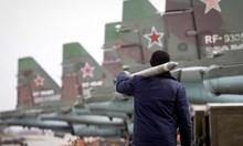 Нова Студена война. Путин и Си Дзинпин в остра въоръжена надпревара с Тръмп