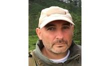 Достоен българин дарява предпазни шлемове за 30 хил. лв. на болници