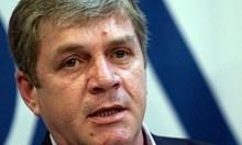 """Малко преди да си причиним тази """"демокрация"""" България е била почти 9 000 000 жители"""