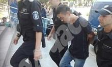 Първо в 24 часа: Изправят пред съда осмокласника Иван за убийството на малката Никол