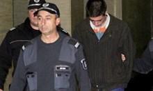 """Върнаха делото срещу Севелин за убийството на баща му в кв. """"Павлово"""""""