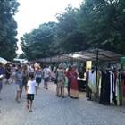 Фестивалът на занаятите е сред най-посещаваните събития в календара на община Царево.