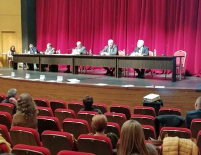 Общинският съвет даде глътка въздух на заведенията до 31 май.