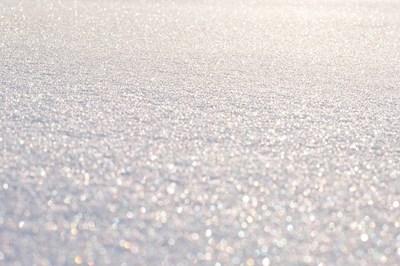 Сняг вали в Смолян и областта. СНИМКА: Pixabay