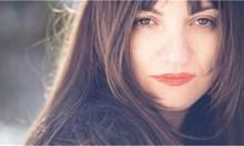 """Адвокатка, родена в Елена, стана хит в САЩ с романа си """"Самодива"""""""
