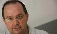 """Людмил Селановски, бивш зам.-шеф на дирекция """"Международен тероризъм"""" в ДАНС: Саудитска Арабия едва ли е замесена, кралската фамилия работи с лидера"""