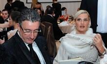 Ветко Арабаджиев е агент на ДС от 1989 г. Под името Стефан, той сътрудничил на МВР Пловдив
