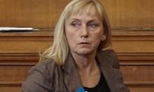 Елена Йончева: Ще оповестим факти, с които ще покажем как корупцията се е превърнала в норма