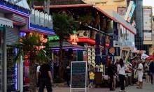 Куриоз: Чужди платформи предлагат по-евтини почивки в България от наши фирми