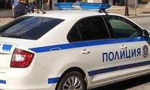 20-годишен е задържан за намушканата жена във влака Пловдив - Варна