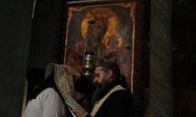 Как молитвата наистина ни изцерява