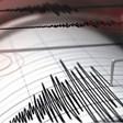 Геолози установиха какво подклажда бавните земетресения