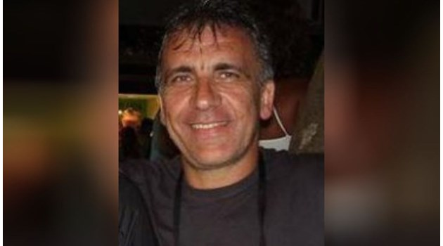 Задържаха издирвания в Бразилия син на сицилианския бос Дон Тано