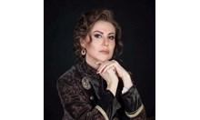 Илиана Раева към депутатката Теодора Халачева: Говорите откровени неистини!