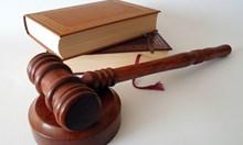 Обвиняем с 13 досъдебни производства за финансови измами остава в ареста