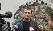 Терапевтът Желяз Турлаков: Задължителен тест за кока на политиците