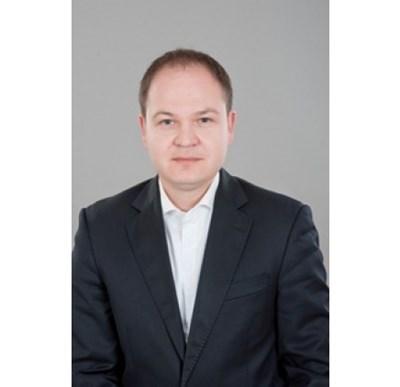 Областният управител на Ямбол Димитър Иванов СНИМКА: gerb.bg