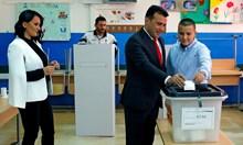 Загива ли Македония? Сценарии за бъдещето на съседната държава