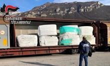 Кой надзирава вносния боклук - 4 министерства с над 10 структури
