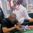 """Покер по време на корона за звезда на """"Уотфорд"""""""
