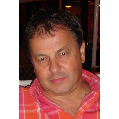 Журналистът Ники Москов - точно 5 години в безкрая