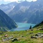 Някои силно засегнати от коронавируса ски курорти остават затворени СНИМКА: Pixabay