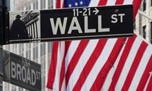 Как в Китай и в САЩ печелят от паниката и коронакризата