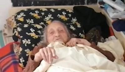 Василка Ковачева Кадър: Нова тв