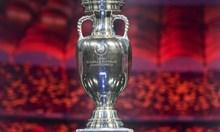 18 любопитни факта за европейските финали