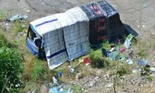 Прокурори ще разследват шофьор, превозвач и ремонт за касапницата край Своге (Обзор)
