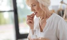 Аспирин всеки ден - рисковете са повече от ползите