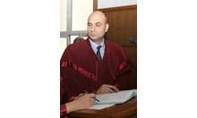 11 прокурори единодушно избраха Димитър Петров за шеф на спецпрокуратурата