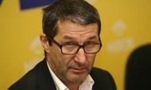 Като стана премиер - купувам 6 грипена и 6 Ф-ки, връщам Крим на Украйна и Косово на Сърбия