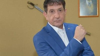 Георги Мараджиев опровергава бТВ, всичко си бил декларирал, осъдени го топели