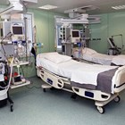 13 лекари от болницата в Гоце Делчев пред напускане