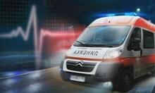 Млада шофьорка загина на място в катастрофа край Ботевград. Приятелката й била с алкохол