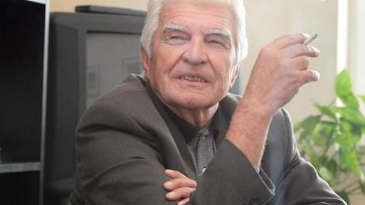 Офицер от разузнаването разказва как ДС участва в преврата срещу Тодор Живков
