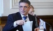 ГЕРБ: Съкратеното следствие да остане, без задължително намаляване на присъдата
