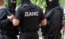 Прокуратурата: ДАНС събира доказателства за длъжностни престъпления ДАИ-Пловдив