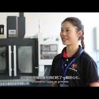 Съживяването на малкия бизнес в Китай след епидемията (Видео)