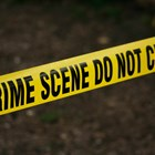 Полицията съобщи за убийството чак тази вечер.  СНИМКА: ПЕКСЕЛС