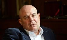 Гешев: Проверяваме имотите на Пеевски, Доган, Вълка и Диневи, само Радев е с имунитет, но ще чакаме края на мандата му (Видео)