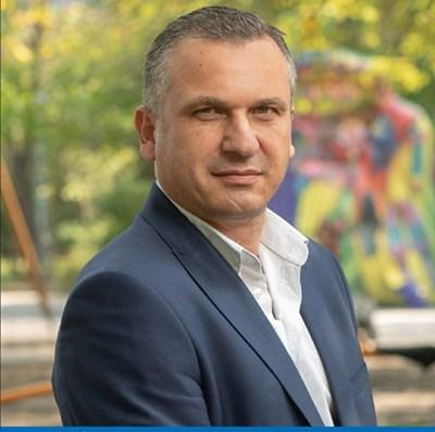 Иван Стоянов: Атакуват ни със слухове без доказателства