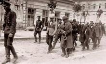 """Атентаторите от """"Света Неделя"""" се топят едни други пред топполицая Пане Бичев"""